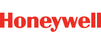 Three West Security Systems Kelowna services commercial and home security systems Authorized Dealer Honeywell