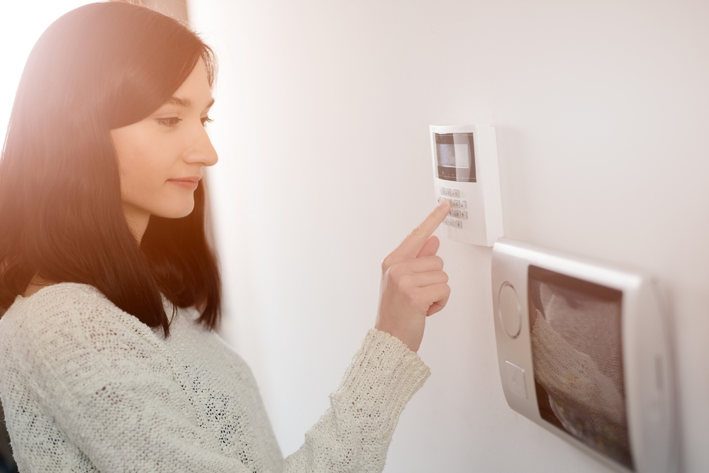 home-security-system-kelowna-three-west-security