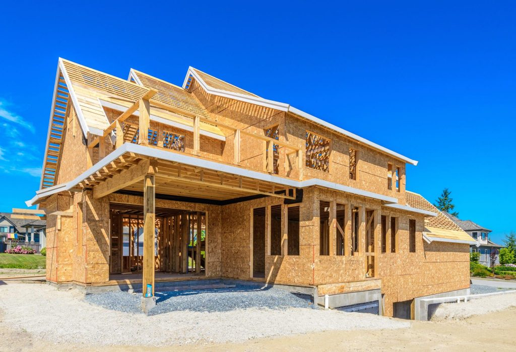 Read more on New Construction Pre-Wiring in Kelowna for Security Systems