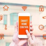Understanding Home & Cell Phone Security in Kelowna