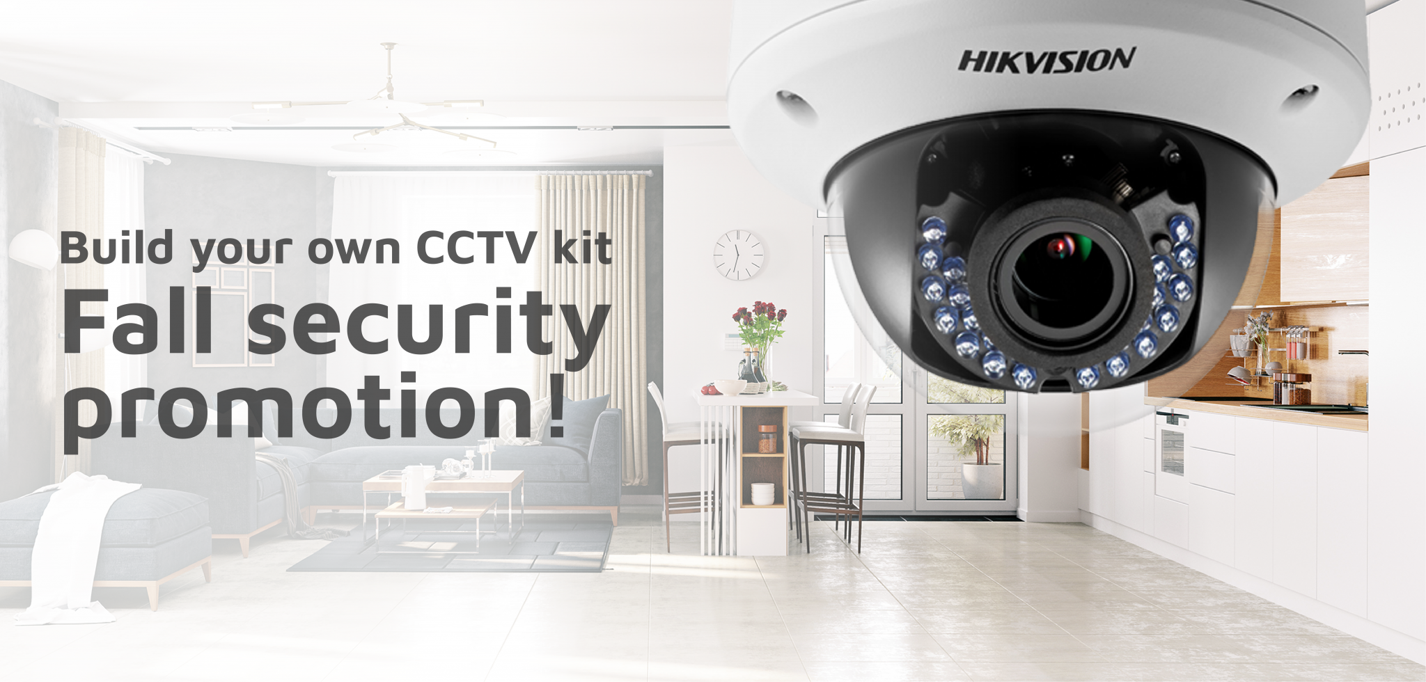 Three West Security Systems Kelowna services commercial and home security systems
