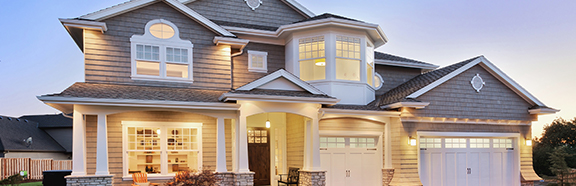 Three West Security Systems Kelowna services home security systems